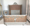 FURNITURE/IB5043_OLD_FRENCH_CANE_LXVI_KINGSIZE_ BED.htm
