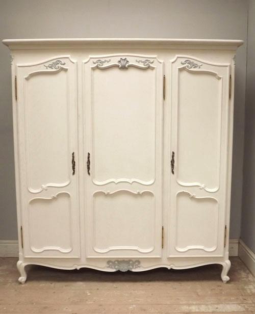 Armoire chambre castorama design d 39 int rieur et id es de meubles - Castorama armoire chambre ...