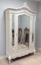 FURNITURE/IF3765_French_Antique_Armoire.htm